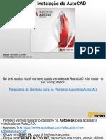 Guia-de-Instala-o-do-AutoCAD-Udemy (2)