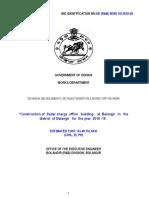 DTCN1.pdf