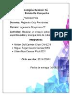 Ensayo_Espontaneidad_Energia_De_Gibbs