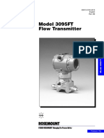 3095FT_PDS_eng_AB.pdf