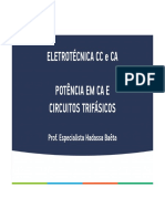 aula_06_hadassa_ca_e_cc (1).pdf
