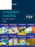 PEA_Zambia_2019_Secondary_Catalogue.pdf