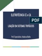 aula_07_eletrotecnica_cc_ca_hadassa (1)