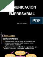 RELACIONES EMPRESARIAL 1.pdf