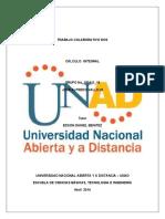 TRABAJO_COLABORATIVO_DOS_CALCULO_INTEGRA (1).docx