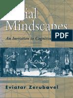 Social Mindscapes_ An Invitation to Cognitive Sociology ( PDFDrive.com ).pdf