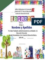 Borde Creyones [UtilPractico.com].ppt