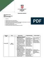 planificacion diagnostico 2020.docx