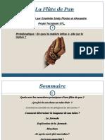 la_flute_de_pan_ freq ref
