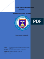 PAPER I _ AMA II _ PALACIOS GARCÍA CARLOS.docx
