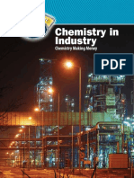 __cha_8_chemistry_in_industry.pdf