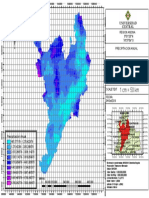 Precipitación Anual.pdf
