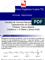 Clase4b-Aminas-Reacciones.pptx