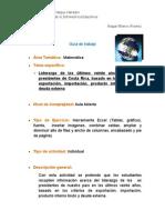 RBLANCO3__Guia_de_trabajo_excel_Raquel_Blanco