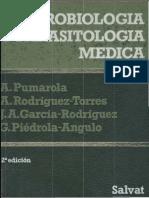 microbiologia-y-parasitologia-medica.pdf