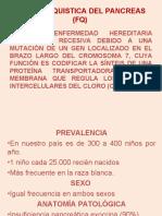 FIBROSIS QUÍSTICA.ppt