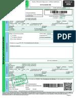 modelo 50 tasas.pdf