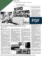 1981-12-13 – SWAP MEETS FOR ROCKERS RISE AGAIN, Capitol Swap Meet – LAT.pdf