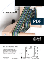 learn_to_weave_on_the_inkle_loom.pdf