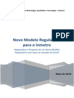 NOVO_MODELO_REGULATORIO_V01