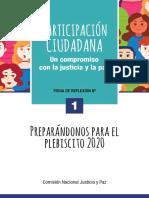 ficha_1_participacion_ciudadana.pdf