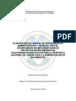 MAIES78.pdf