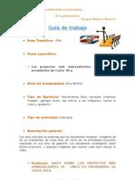 RBLANCO3__Guia_de_trabajo_artes_Raquel_Blanco