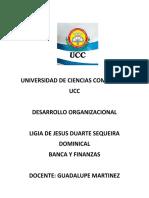 UCC virtual act 2 DO.docx