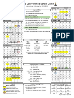 cvusd calendar2019-2020 approved 2019-04-11 english