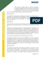 Admi 333.pdf