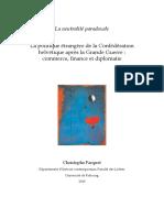 Farquet_C_III.pdf