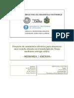 _MEMORIA AEROGEN..pdf