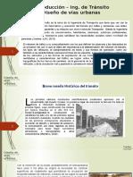 01-_Evolucion_de_las_ciudades_-_1.pptx