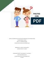 CARTILLA PAUTAS DE CRIANZA CON AMOR.docx