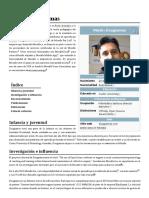 Martin_Dougiamas.pdf