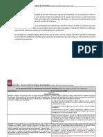 Tabla Comparativa - Decreto 4-2020 - Reformas a Ley de ONGs y Código Civil - c.docx