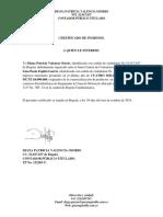 Certificado-de-ingresos-expedida- DEF