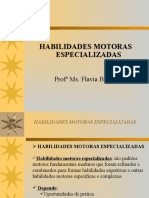 Aula4_habilidademotoraespecializada_2013.ppt