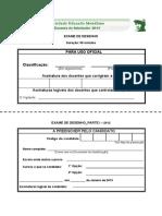 Desenho_2013.pdf