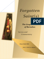 forgotten-saint-final-revision-dec-cover-2010.pdf