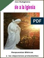 Preguntale_a_la_Igle_ia_-_Vincenzo_Rutigliano.epub