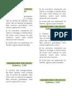 ABANDONO EM DEUS.docx