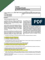 5 - Intertrimestral.docx