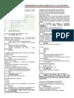 Representaciones simbolicas y algoritmos.docx