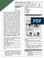 Nivelamento_Avaliação.pdf