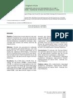 VALORACIÓN NUTRICIONAL MEDIANTE CURVAS DE CRECIMIENTO.pdf