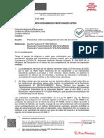 OFICIO_MULTIPLE-00024-2020-MINEDU-VMGP-DIGEDD-DITEN