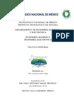 Calculo Integral - Curso.pdf