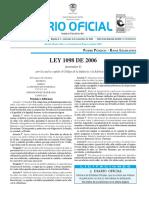 1098 Ley de infancia.pdf