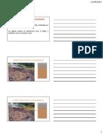 D_2.pdf